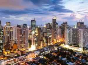 Manila BPO outsourcing